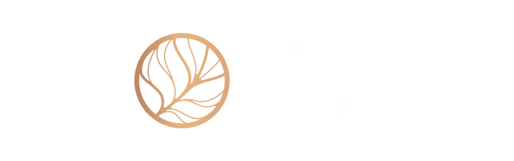 The Dutch Wave